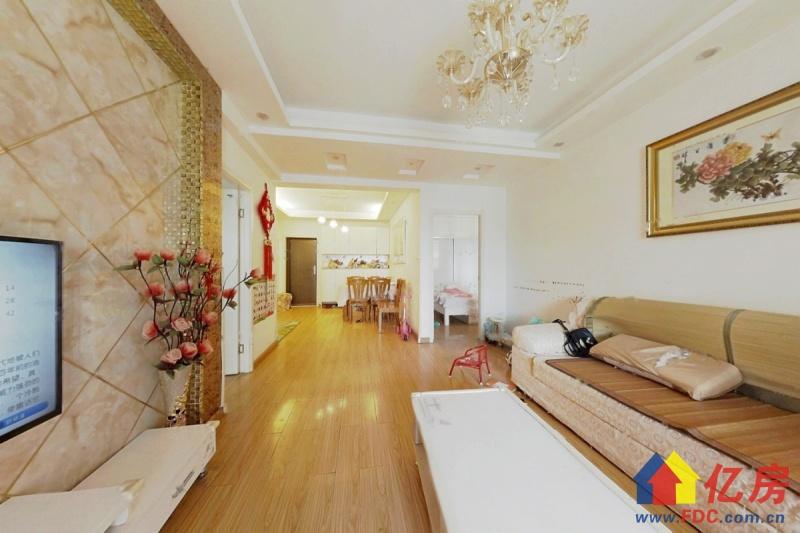 枫华苑 2室2厅 南 北,武汉汉阳区鹦鹉洲片武汉市汉阳区马鹦路11号二手房2室 - 亿房网