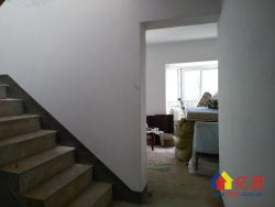 黄J海岸别墅稀有的简装小户型带地下室,老证无贷,房东诚心出售
