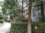奥林匹克花园 联排把边户型 300万金银湖ZUI便 宜的别墅,武汉东西湖区金银湖金山大道环湖路二手房5室 - 亿房网