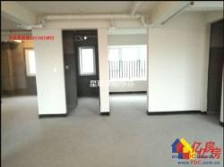 招商一江景城在售77平米81平米经典户型没有费用