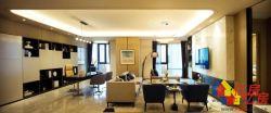 纯住宅三成,带精装修,户户带采光,二证齐全,开发商直售