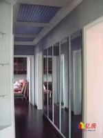 东西湖区 金银湖 黄金海岸 3室2厅2卫  114㎡,武汉东西湖区金银湖金山大道北金银湖东岸马池路二手房3室 - 亿房网