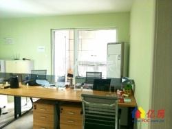 徐东双地铁口 央企出品 保利城经典三房 单价2万 满两年