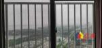 还建房一次性 东湖景园A区15栋 一线湖景,武汉武昌区岳家嘴洪山区欢乐大道杨家西湾站旁二手房3室 - 亿房网