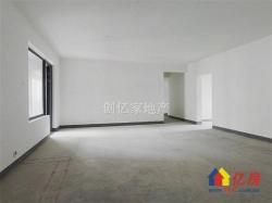 徐东保利城,3梯4户豪宅,20平超大阳台,一城夜景尽收眼底