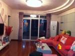 东西湖区 金银湖 升华现代城 3室2厅2卫  ,武汉东西湖区金银湖马池中路1号(环湖路与铁塔大道交汇处)二手房3室 - 亿房网
