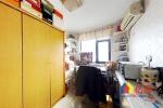 金桥港湾花园 两房户型 两证满2年 东北朝向,武汉汉阳区鹦鹉洲片汉阳区鹦鹉大道446号二手房2室 - 亿房网