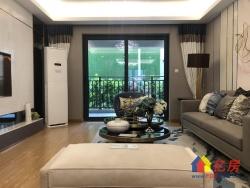 光谷金融港经济学院 旁地铁2号线旁精装新房直接认购
