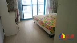 金珠港湾大两房,南北通透,价低,首付30万搞定,证满急售