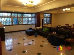 江岸区 三阳路 桃园公寓B栋2单元202 3室2厅2卫 171.85㎡