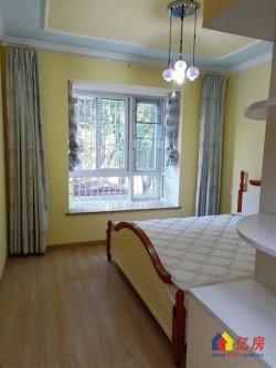 东西湖区 金银湖 恋湖家园三期 3室2厅2卫