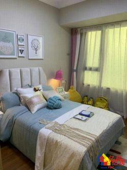 盘龙城地铁口不限购新房首付18万均价9000