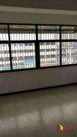 新洲区 阳逻 永生商贸综合楼 3室2厅1卫  94.6㎡,武汉新洲区阳逻阳光北路二手房3室 - 亿房网