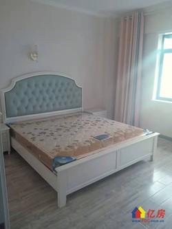 江岸区 台北香港路 港台公寓 3室2厅1卫  119.5㎡