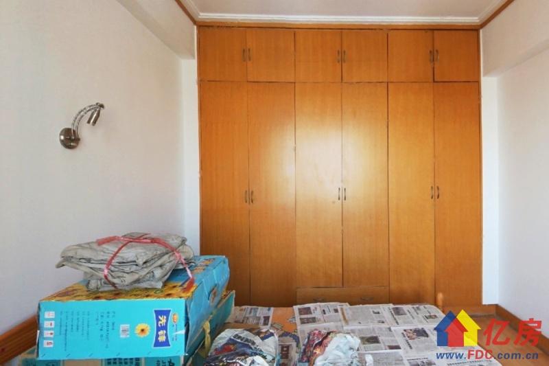 武汉晚报 解放公园旁电梯两房 读育才2小 地铁3号旁,武汉江岸区惠济江岸区建设大道828号(武汉晚报旁)二手房2室 - 亿房网