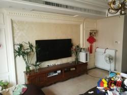 锦苑公寓 原公务员局长楼 一梯两户 四居室 单价13000/㎡