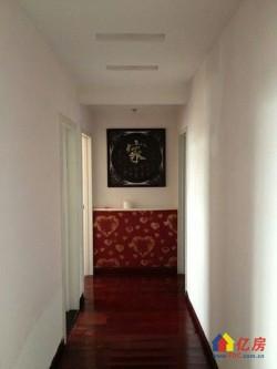武昌区 杨园 大城小院 2室2厅1卫  81.58㎡