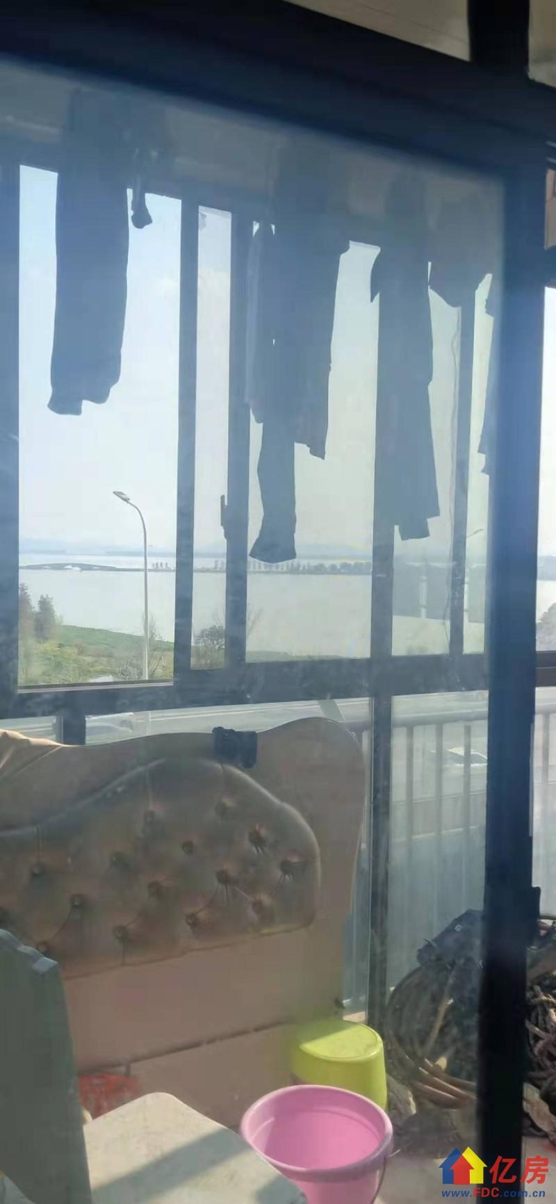 洪山区 杨春湖 白马馨居一期东区 3室2厅1卫  103㎡ 村民的房子直接改名,武汉洪山区杨春湖杨春湖路二手房3室 - 亿房网