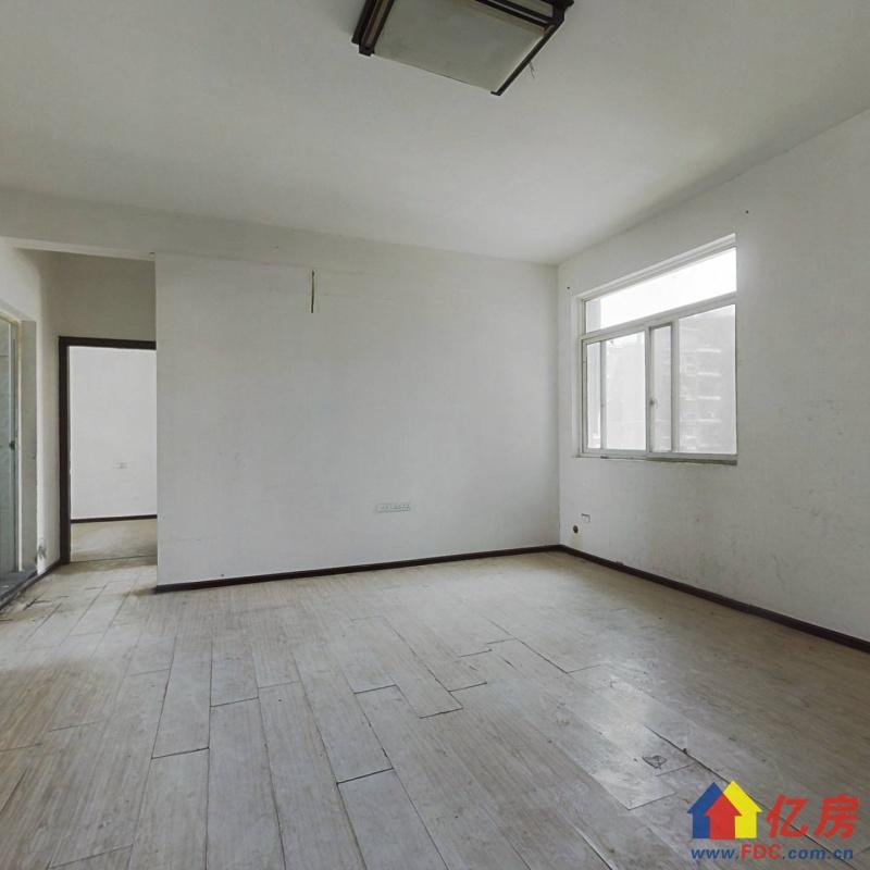 桥机嘉园 3室1厅 南,武汉汉阳区鹦鹉洲片汉阳区鹦鹉大道474号二手房3室 - 亿房网