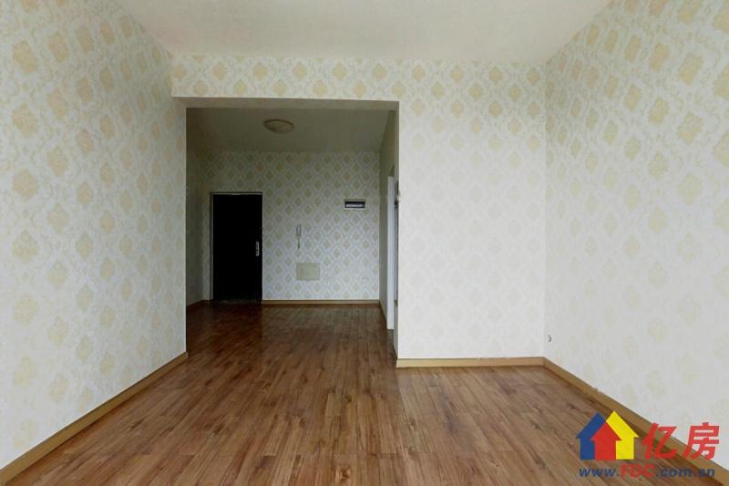 桥机嘉园 2室1厅 南,武汉汉阳区鹦鹉洲片汉阳区鹦鹉大道474号二手房2室 - 亿房网