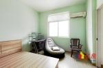 合汇景苑 2室1厅 南 东南,武汉汉阳区鹦鹉洲片鹦鹉大道448号二手房2室 - 亿房网