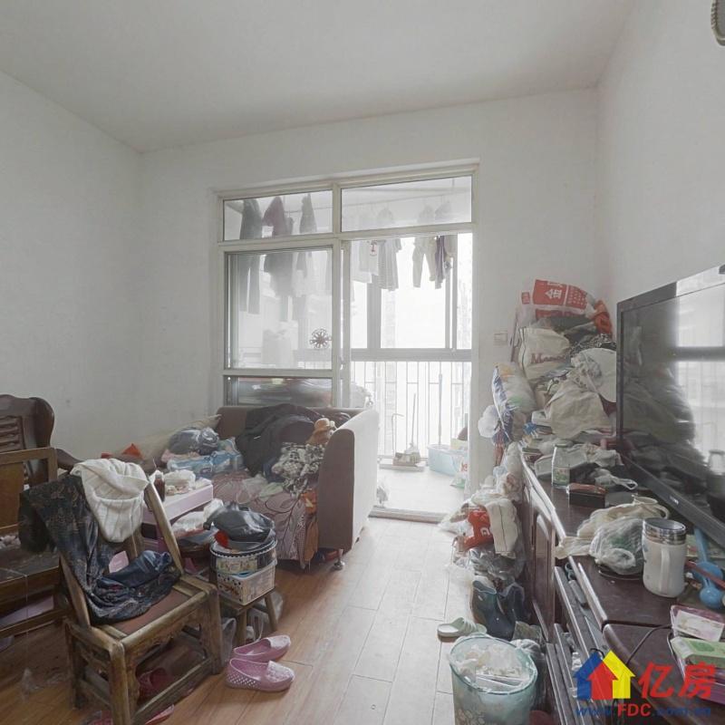 桥机嘉园 2室2厅 西北,武汉汉阳区鹦鹉洲片汉阳区鹦鹉大道474号二手房2室 - 亿房网