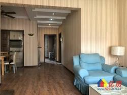 电梯房,全明户型,高楼层,采光好敞亮,菱角湖万达旁