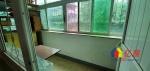 徐东群星城销品茂商圈内地铁口旁2楼舒适有钥匙大卧室采光好,武汉武昌区徐家棚徐家棚秦园路7号二手房2室 - 亿房网
