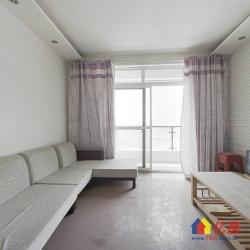 滨江怡畅园 2室2厅 南