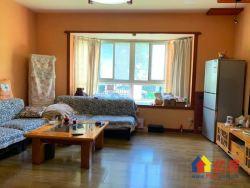 动物园旁 丽水花园 精装修3室 单价仅1w4 湖边小区风景好