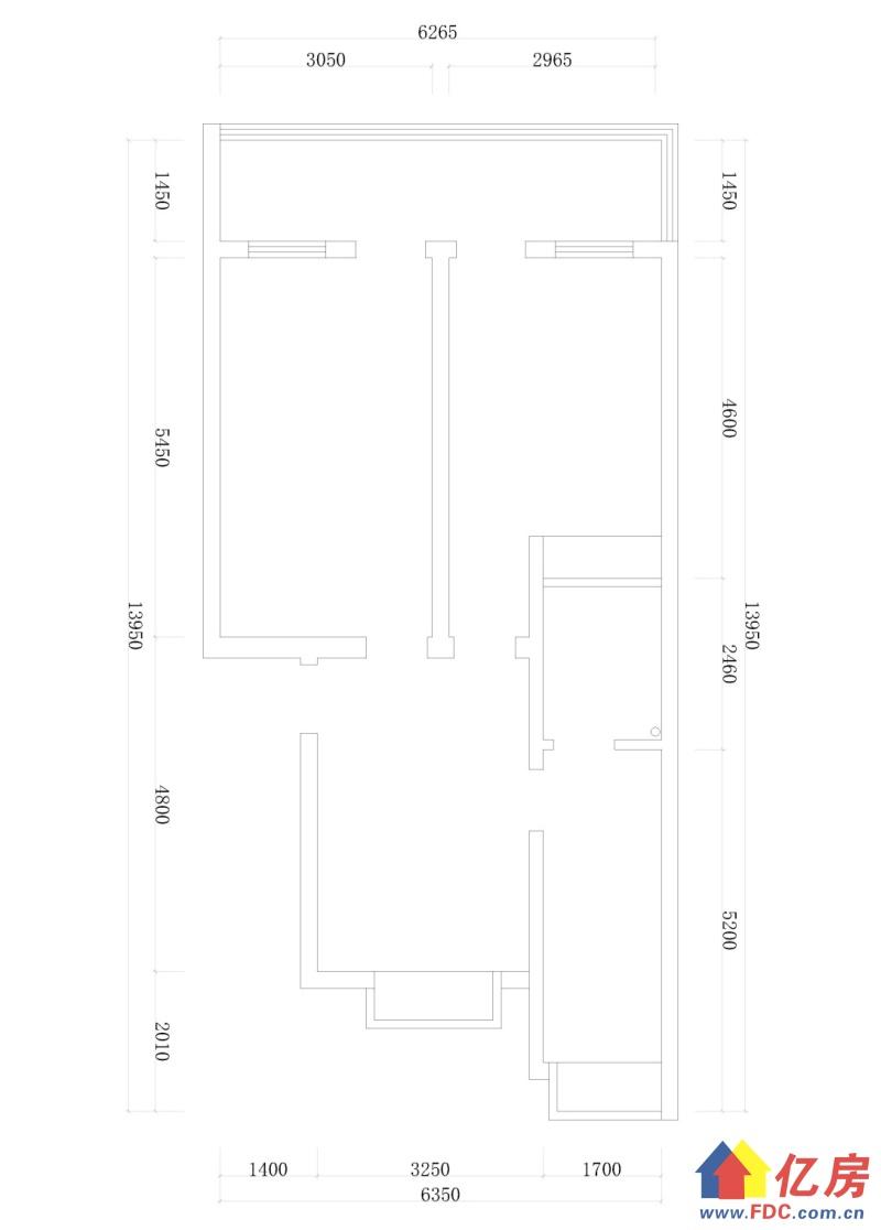 解放公园路32号歌舞剧院小区艺苑社区,武汉江岸区惠济江岸区永清街解放公园附近歌舞剧剧院二手房2室 - 亿房网