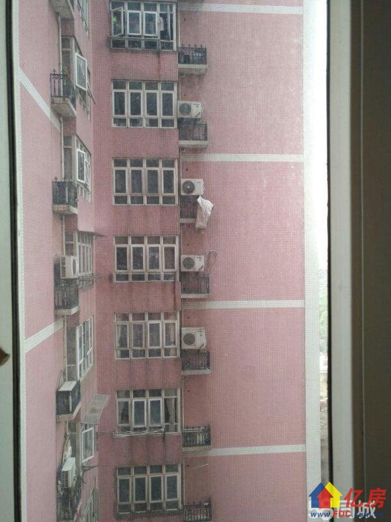 房东直售4层复式楼,武汉江岸区南京路汉口黄石路9号,靠近江汉路二手房5室 - 亿房网