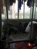 北湖西路 一线湖景3室1厅2卫 96平米,武汉江汉区王家墩东江汉区北湖小路90-98号二手房3室 - 亿房网