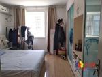 升华现代城南北通透大三房,自住精装修,总价低。证满两年,武汉东西湖区金银湖马池中路1号(环湖路与铁塔大道交汇处)二手房3室 - 亿房网