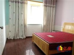 升华现代城 3室2厅2卫 132.59平米 两证两年税少