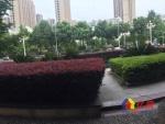 6号线地铁口 汉口花园一期A区   精装三房 随时看房,武汉汉阳区四新武汉市汉阳区江城大道与四新大道交汇处前行800米二手房3室 - 亿房网