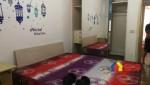 东湖高新区 关山大道 蓝域拿铁公寓 2室1厅1卫 67㎡,武汉东湖高新区关山大道东湖高新开发区关山一路1号二手房2室 - 亿房网