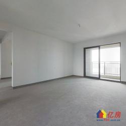 复地海上海 4室2厅 南