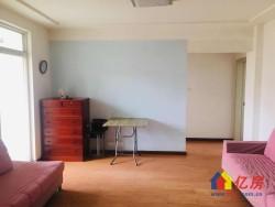 硚口区 古田 紫润明园北区 2室2厅1卫  80㎡110万出售随时看房
