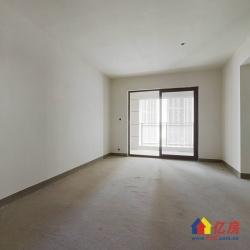 6号线地铁 滨江沿线 毛坯三房两卫 中间楼层 诚心卖