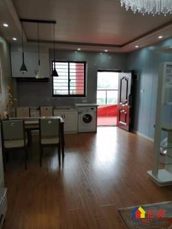 汉阳3环内地铁旁特价房1万单价,70年产权住宅 新房无后期