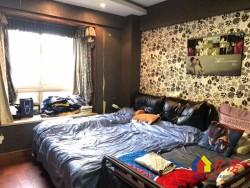 秀泽园 南北通透 豪装 3室2厅 142㎡ 240万 老证