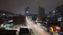 武汉市中心总价最低的不动产,可落户;学区房(限购非公寓)