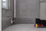新城璟汇毛坯3室2厅 南北通透 双阳台,武汉东西湖区金银湖新常青永旺旁武汉轻工大学对面(环湖中路与马池中路交汇处)二手房3室 - 亿房网