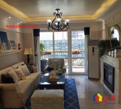 很便宜的三环房首付27万起 紧邻地铁湖景房直达武汉三镇