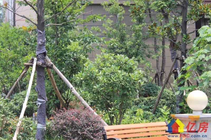 武汉内环 正地铁口 汉阳城 精装2房 邻三中近江滩公园,武汉汉阳区钟家村汉阳区拦江路与鹦鹉大道交汇处二手房2室 - 亿房网