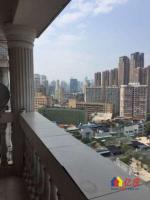 车站路 长青广场 正规2房 精装 老证 后期费用低 随时来看,武汉江岸区大智路中山大道777号二手房2室 - 亿房网