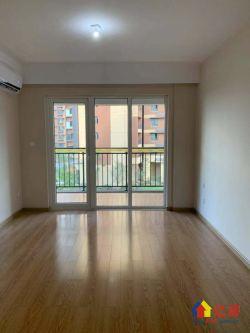 三环边 双地铁 湖景  2室两厅一卫  精装房 可按揭无后期