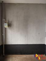 墨水湖边御水澜湾99平仅售140万毛坯三房有钥匙随时看。,武汉汉阳区墨水湖武汉市汉阳区墨水湖南路与连通港路交汇处(领馆区正对面)二手房3室 - 亿房网