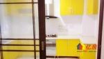 宏宇绿色新都二手房出售江岸后湖二手房,武汉江岸区后湖江岸后湖金桥大道特1号(井南路口与金桥大道交汇处)二手房3室 - 亿房网